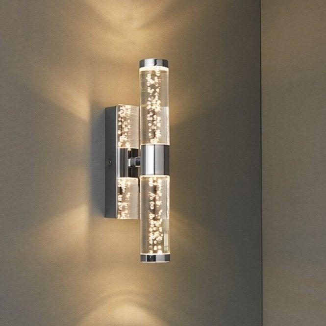 Essence Wall Light