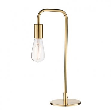 Table Lamps Trendy Table Lamps Onlinelightingshop Com