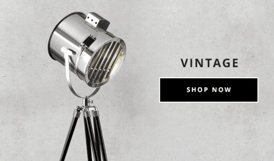 Trends-Vintage