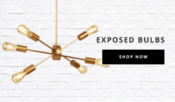 Trends-Exposed-Bulbs