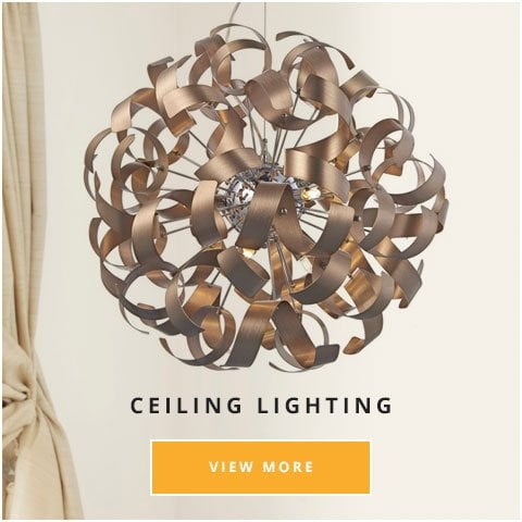 Online Lighting Shop Ireland S Largest Lighting Shop Online